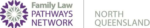 family law pathways